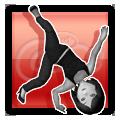 Capoeira Aú
