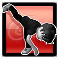 Capoeira Rabo de Arraia
