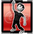 Harlem Shake 3 (Dance)