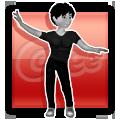 Hula - Movimiento 2