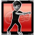 Dansa Pesta 2