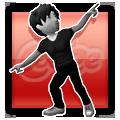 Dansa Pesta 3