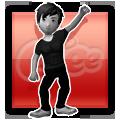 Dansa Pesta 5