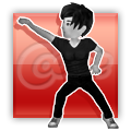 K-Pop - Idol 2