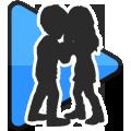 Handshake - Hug