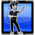 Workout Karate